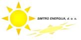 Simtro energija d.o.o.